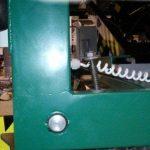remonty maszyn przemysłowych