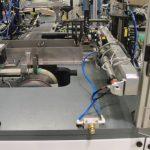 remonty pras hydraulicznych