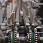 remonty maszyn przemysłowych Łódź